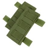 CONDOR 221143-001 Shoulder Pad OD (2 pcs)