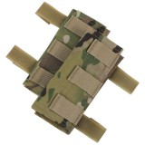 CONDOR 221143-008 Shoulder Pad MultiCam (2 pcs)