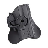CYTAC CY-XDS Polymer Holster - Springfield XDS