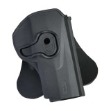 CYTAC CY-PX4 Polymer Holster - Beretta Px4 Storm