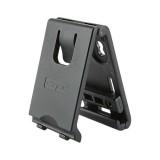 CYTAC CY-BC3 Open Type Belt Clip