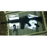 Fusil M4A1 Cyma CM.010
