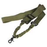 DRAGONPRO DP-SL001-001 One Point Sling OD