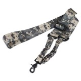 DRAGONPRO DP-SL001-008 One Point Sling ACU