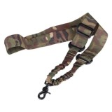 DRAGONPRO DP-SL001-006 One Point Sling MC