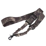 DRAGONPRO DP-SL001-010 One Point Sling AT AU