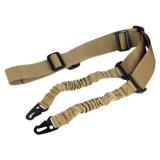 DRAGONPRO DP-SL002-003 Two Point Sling Tan
