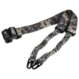 DRAGONPRO DP-SL002-008 Two Point Sling ACU