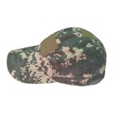 DRAGONPRO DP-CP001 Tactical Cap ACU