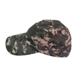 DRAGONPRO DP-CP001 Tactical Cap Subdued Urban Digital