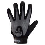 DRAGONPRO G02B Tactical Assault Glove PRO Black M