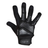 DRAGONPRO DP-GG3B Tactical Assault Glove Gen 3 Black L