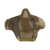 DRAGONPRO DP-FM-003-010 Tactical Foldable Facemask AT
