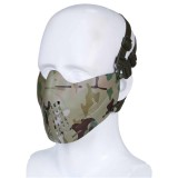 DRAGONPRO DP-FM007-006 FAST Pilot Mask MC