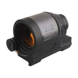 DRAGONPRO EM5162 SRS Red Dot Sight