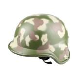 DRAGONPRO DP-HL001-007 M88 Helmet Woodland