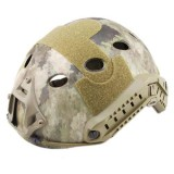 DRAGONPRO DP-HL002-010 FAST Helmet PJ Type Premium AT AU