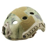 DRAGONPRO DP-HL002-011 FAST Helmet PJ Type Premium AT FG