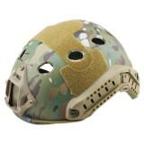 DRAGONPRO DP-HL002-006 FAST Helmet PJ Type Premium MC