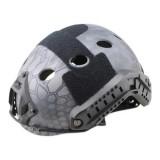 DRAGONPRO DP-HL002-013 FAST Helmet PJ Type Premium TY