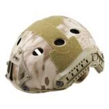 DRAGONPRO DP-HL002-022 FAST Helmet PJ Type Premium NO