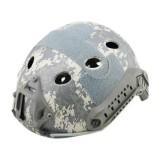 DRAGONPRO DP-HL003-008 FAST Helmet PJ Type ACU
