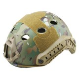 DRAGONPRO DP-HL003-006 FAST Helmet PJ Type MC