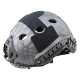DRAGONPRO DP-HL003-013 FAST Helmet PJ Type TY