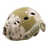 DRAGONPRO DP-HL003-022 FAST Helmet PJ Type NO