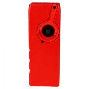 DRAGONPRO DP-LO001-021 BB Speedloader (1000rds) Red
