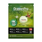 DRAGONPRO DP-6B-025 Bio PLA BB 0.25g 1KG (ULTRA White)