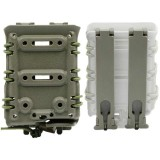 DRAGONPRO DP-PP007-001 7.62 Polymer Mag Pouch (Molle) OD
