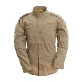 DRAGONPRO AU001 ACU Uniform Set Khaki M