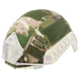 DRAGONPRO DP-HC001-006 Tactical Helmet Cover MC