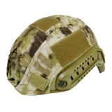 DRAGONPRO DP-HC001-018 Tactical Helmet Cover HI