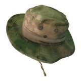 DRAGONPRO DP-BN001 Boonie Hat AT FG M