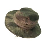 DRAGONPRO DP-BN001 Boonie Hat AT AU M