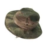 DRAGONPRO DP-BN001 Boonie Hat AT AU L