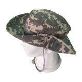 DRAGONPRO DP-BN001 Boonie Hat ACU M
