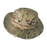 DRAGONPRO DP-BN001 Boonie Hat MC S
