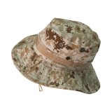DRAGONPRO DP-BN001 Boonie Hat Desert Digital L