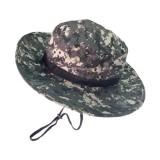DRAGONPRO DP-BN001 Boonie Hat Subdued Urban Digital S