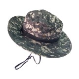 DRAGONPRO DP-BN001 Boonie Hat Subdued Urban Digital L