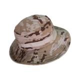 DRAGONPRO DP-BN001 Boonie Hat Arido Pixelado Español S