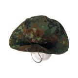 DRAGONPRO DP-BN001 Boonie Hat Flecktarn M