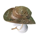 DRAGONPRO DP-BN001 Boonie Hat Desert Tiger Stripe M