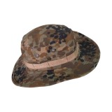 DRAGONPRO DP-BN001 Boonie Hat Arid Flecktarn S