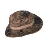 DRAGONPRO DP-BN001 Boonie Hat Arid Flecktarn M