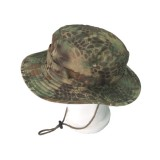 DRAGONPRO DP-BN001 Boonie Hat Mandrake L