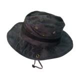 DRAGONPRO DP-BN001 Boonie Hat Typhon M
